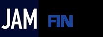jamfintop logo